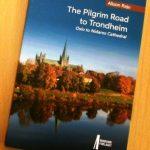 the pilgrim road to Trondheim