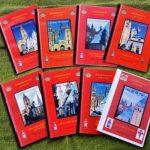 guidebøker