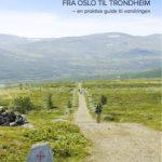 Fra Oslo til Trondheim
